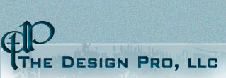 The Design Pro, LLC - web design, web deveopment, seo, marketing